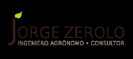 JORGE ZEROLO - ¿CUÁNTO REGAR?, AQUÍ TE DAMOS LA RESPUESTA | Consultoría y Asesoramiento | Tenerife (Canarias)